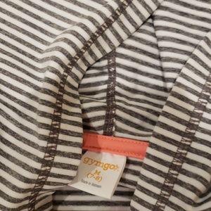 Gymboree Shirts & Tops - Gymgo hoodie
